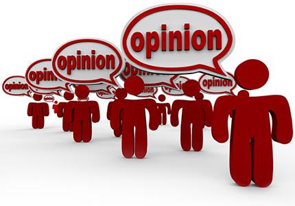 Le opinioni sul trading in rete?