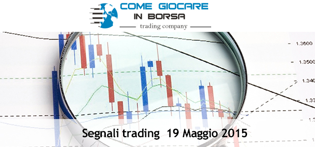 segnali-trading-19052015