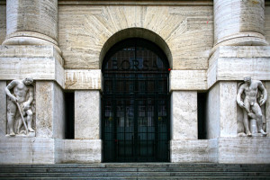 Borsa Italiana vs Borsa USA: le differenze