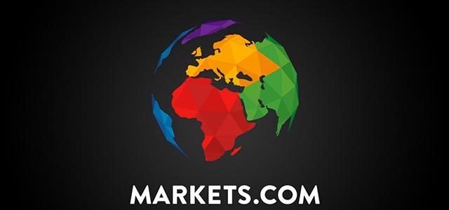 markets-com-broker