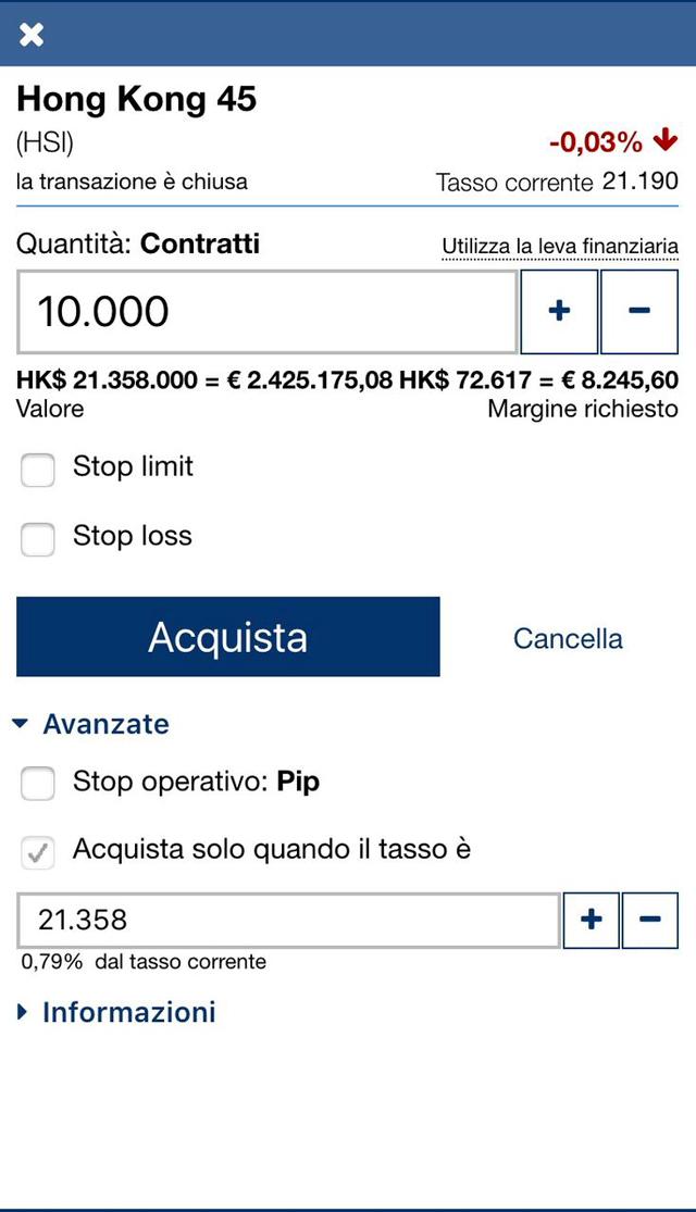 indice-hsi-trading-plus500