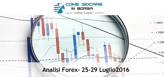 analisi-forex-25-29-072016
