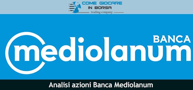 dove posso comprare in vendita online guarda bene le scarpe in vendita Banca Mediolanum: raccolta in calo e previsioni
